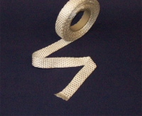 30 mm breit x 3 mm stark - Asbestband - Ersatz