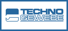 TECHNO Gewebe Vajen GmbH